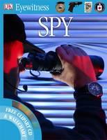 Spy by