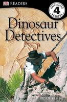 Dinosaur Detectives by