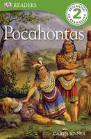 Pocahontas by