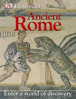 Ancient Rome by