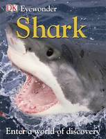 Eye Wonder: Sharks by