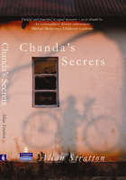 Chanda's Secrets (Hardcover Educational Edition) by Allan Stratton