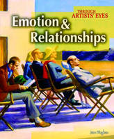 Emotion and Relationships by Jane Bingham