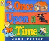 Once Upon a Time by Vivian French