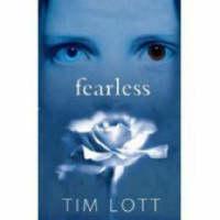 Fearless by Tim Lott