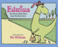 Edwina by Mo Willems