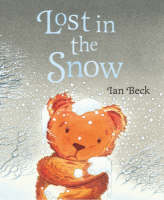 Lost in the Snow by Ian Beck