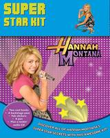 Disney Boxset Hannah Montana by