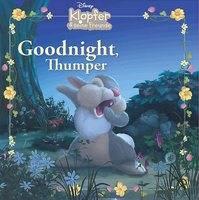 Disney Night Light Bunnies by