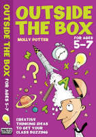 Outside the Box 5-7 by Molly Potter