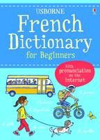 French by Helen Davies