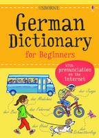 German by Helen Davies