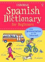 Spanish by Helen Davies