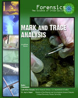 Mark and Trace Analysis by Carla Miller Noziglia