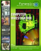 Computer Investigation by Carla Miller Noziglia