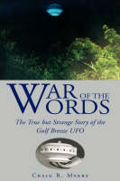War of the Words by Craig R Myers