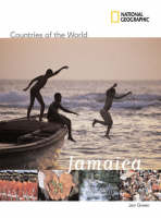 Jamaica by Vicki Stone