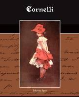 Cornelli by Johanna Spyri