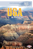 USA in Pictures by Tom Streissguth