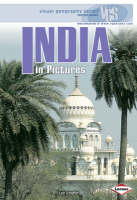 India in Pictures by Lee Engfer