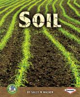 Soil by Sally M. Walker