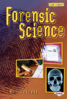 Forensic Science by Ron Fridell
