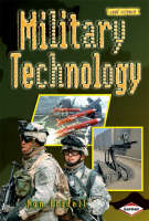 Military Technology by Ron Fridell