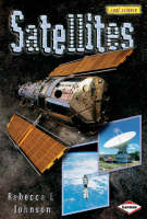 Satellites by Rebecca L. Johnson