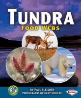 Tundra Food Webs by Paul Fleisher