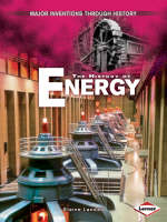 The History of Energy by Elaine Landeau