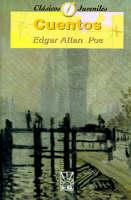 Cuentos by Edgar Allan Poe
