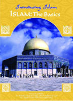 Islam The Basics by Kim Whitehead