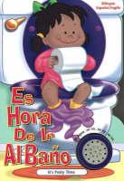 Es Hora De Er Al Bano by