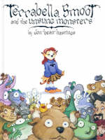 Terebella Smoot and the Unsung Monsters by Jon Hastings