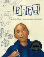 Bird by Zetta Elliot