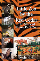 Little Zoo by the Red Cedar by Kevin Hile