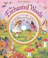 The Enchanted Woods by Shirley Barber