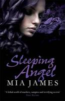 Mia James The gripping conclusion to a brilliant YA supernatural mystery series. Lovereading Price: £5.59 - Saving £1.40 (20%) Format: Paperback | Released ... - 9781780620794