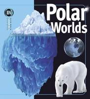 Polar Worlds by Rosalyn Wade