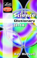 Science Dictionary Age 11-14 by