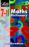Maths Dictionary Age 7-11 by