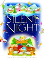 Silent Night by Vicki Howie