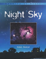Night Sky by Robin Kerrod