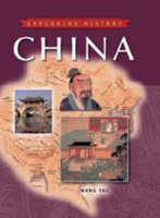 China by Wang Tao