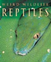 Reptiles by Jen Green