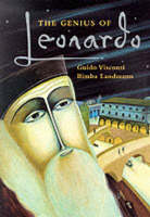 The Genius of Leonardo by Guido Visconti