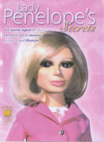 Lady Penelope's Lifestyle Secrets by Lady Penelope Creighton-Ward