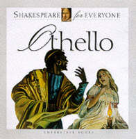 Othello by Jennifer Mulherin