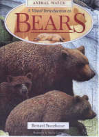 A Visual Introduction to Bears by Bernard Stonehouse