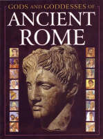 Ancient Rome by Leon Ashworth